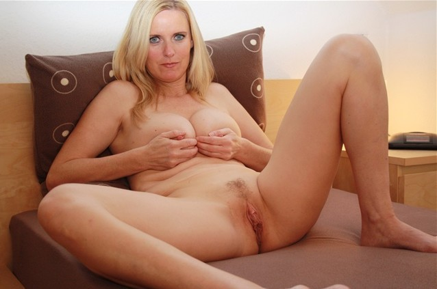 rijpe escort chat gratis con webcam