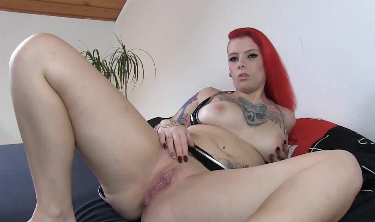 Bonnie Stylez Pornos