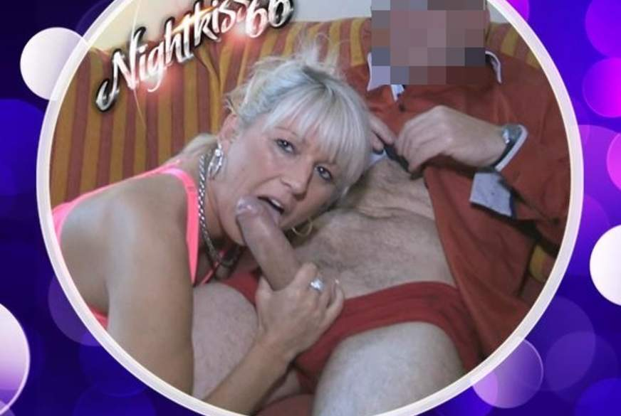porno nur sieg amateur mega-porno-deutsch zwei